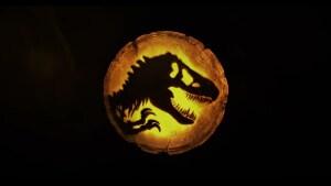 Jurassic World: Dominion (2022) video/trailer
