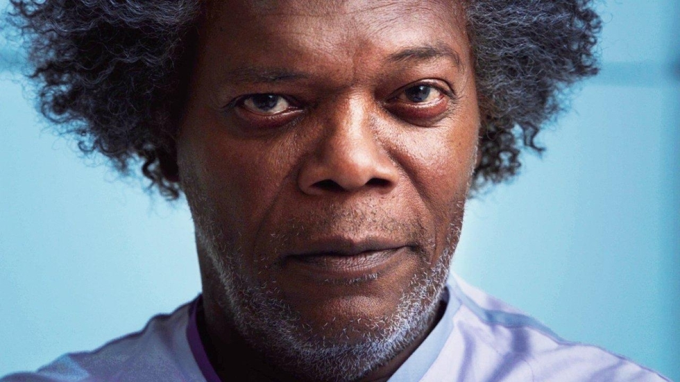 Samuel L. Jackson krijgt eindelijk een Oscar