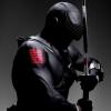 Eerste recensies 'Snake Eyes: G.I. Joe Origins': de moeite waard?