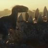 'Jurassic World: Dominion': Je 8 grootste vragen over de film beantwoord