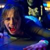 Recensies 'Fear Street': Is de nieuwe Netflix-film een top of flop?