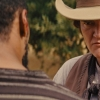 Quentin Tarantino knipte zijn favoriete scene uit 'Once Upon a Time in Hollywood'