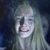 3 angstaanjagende thrillers die nu gewoon op Netflix staan