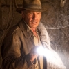 Slecht nieuws over die 'Indiana Jones 5'-trailer waar je waarschijnlijk op zit te hopen