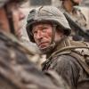 3 spannende oorlogsfilms die je nu op Netflix kunt gaan kijken
