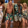 Bizar maffe trailer 'Vacation Friends' met John Cena