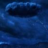 Untitled Jordan Peele Horror Event