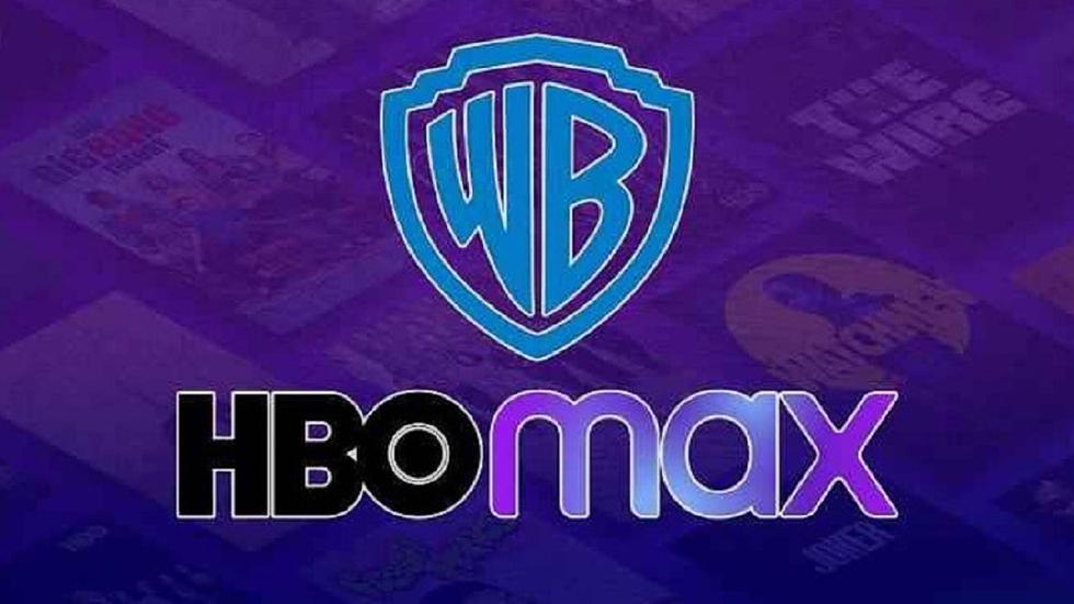 Warner Bros. komt in 2022 met 10 films voor HBO Max