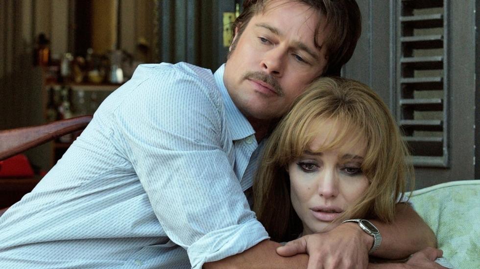 Angelina Jolie slaat grote slag: rechter in voogdijzaak tegen Brad Pitt moet ophoepelen