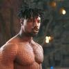 Michael B. Jordan maakt tweede 'Superman' voor HBO Max