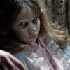 Reboot van horrorklassieker 'The Exorcist' blijkt (gelukkig) een nieuw tweede deel