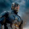 Marvel-schrijvers onthullen of Captain America al van bil is gegaan