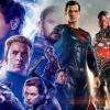 Waarom Marvel-films veel succesvoller zijn dan die van DC