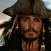 Johnny Depp is terug en dat maakt zijn fans blij