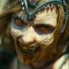 Netflix heeft een opvallende bug met 'Army of the Dead'