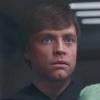 Lucasfilm huurt YouTuber in die viraal ging met 'Star Wars'-deepfake