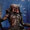 Nieuwe 'Predator'-film krijgt rare titel en wordt vergeleken met 'The Revenant'