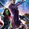 Marvel en DC-crossover blijft hierop hangen volgens James Gunn