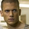 'Prison Break'-acteur Wentworth Miller onthult dat hij autisme heeft
