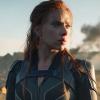 BREAKING: Scarlett Johansson sleept Marvel voor de rechter vanwege Disney Plus-release 'Black Widow'