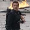 Terugkeer van Hawkeye eindelijk bekend!