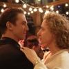 Dan Stevens is een robot vol liefde in trailer 'I'm Your Man' (aanrader)