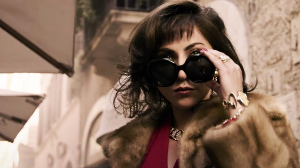 'House of Gucci' van Ridley Scott krijgt z'n eerste trailer: Jared Leto is niet meer te herkennen!