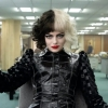 Gerucht: Ook Emma Stone overweegt na Scarlett Johansson Disney aan te klagen voor contractbreuk 'Cruella'