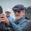 Netflix-baas over de megaklapper die men haalde met Steven Spielberg