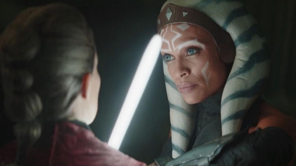 'Star Wars' laat zien dat de Jedi al honderden jaren de mist in gingen