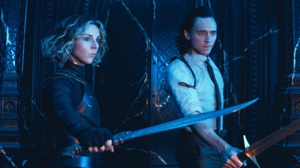 De verwarring rond het multiversum van Marvel Studios eindelijk uitgelegd door de schrijver van 'Loki'