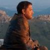 Tom Hanks verrast met rol in volgende film van Wes Anderson