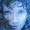 M. Night Shyamalan vindt 'Lady in the Water' beter dan 'The Sixth Sense'