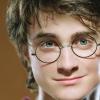 """'Harry Potter'-acteur Daniel Radcliffe: """"Mensen denken altijd dat ik een gekkie ben"""""""
