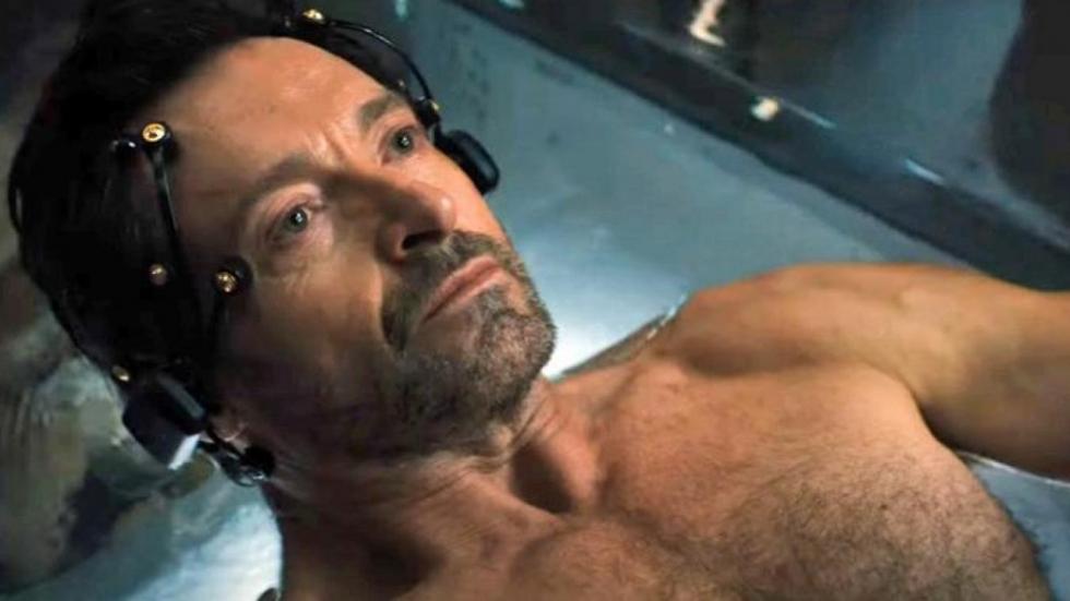 Hugh Jackman (Wolverine) wordt opnieuw behandeld voor huidkanker