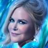 Is Nicole Kidman nou gewoon vééls te dun? (foto)