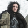 """Kit Harington stond lekker te plassen op ijskoude gletsjer in IJsland: """"Mijn mooiste herinnering aan Game of Thrones"""""""