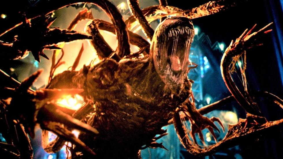 Wie is die tweede Marvel-schurk in 'Venom: Let There Be Carnage' nou eigenlijk?
