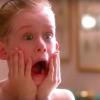 Disney+ onthult hilarische trailer 'Home Alone'-reboot