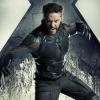 Dit is hét Wolverine-moment dat Hugh Jackman over wil doen