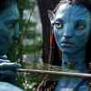De 'Avatar'-vervolgen hebben weer goed nieuw voor je