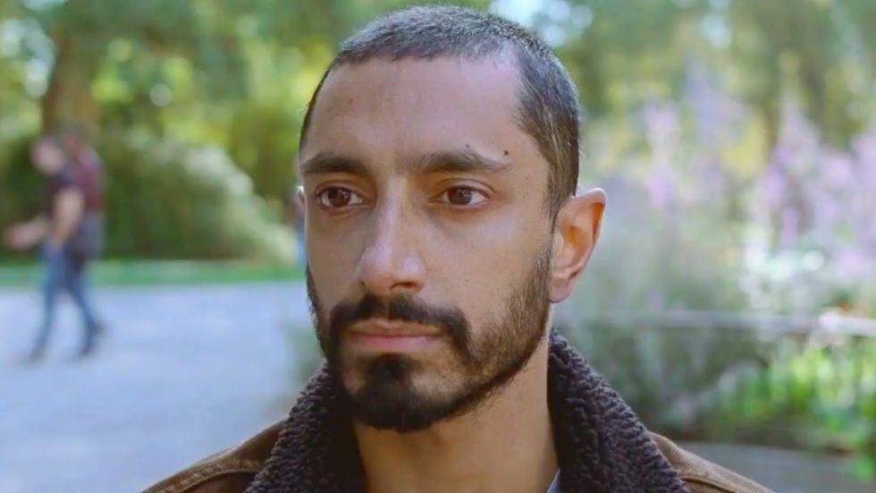 Riz Ahmed in nieuwe trailer 'Mogul Mowgli'