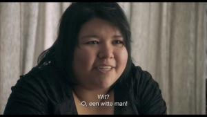 Kuessipan (2019) video/trailer