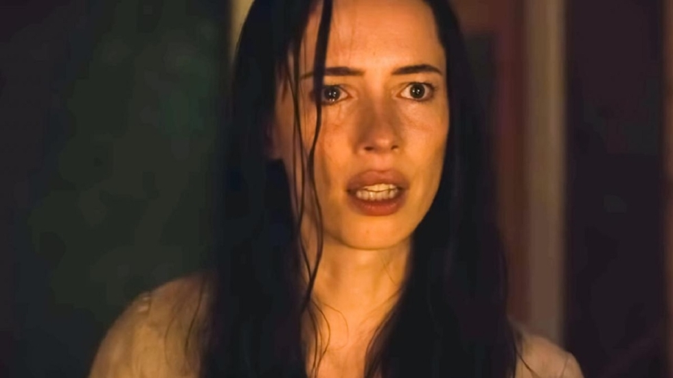 Recensies voor veelbelovende 'The Night House': is het wat?