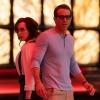 'Free Guy' pakt weer koppositie in Nederlandse box office, 'The Father' hoogste nieuwe binnenkomer