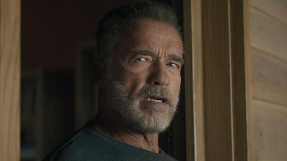 Arnold Schwarzenegger haalt opnieuw hard uit naar anti-vaxxers maar dit komt hem duur te staan