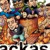 Nog meer problemen voor 'Jackass 4': Aanklacht wegens dierenmishandeling