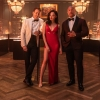 Netflix onthult gave trailer 'Red Notice', z'n duurste film ooit