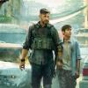 Netflix-film 'Extraction 2' krijgt gestoorde stunts