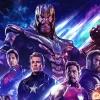 Marvel Studios is nog een Avenger kwijt